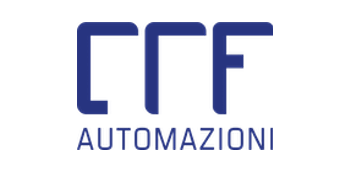 CTF AUTOMAZIONI SRL